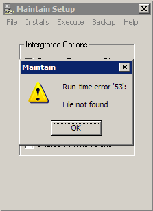 maintain_error_message.png