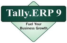 Tally ERP 9 Crack Patch Free Download.jpg