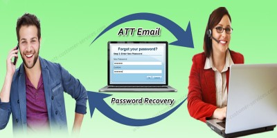 att-email-password-recover.jpg