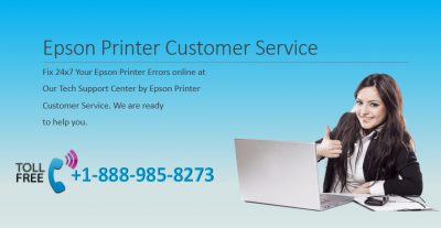 epson-printer-customer-service 888-985-8273.PNG