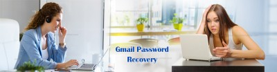 Gmail-Password-Recovery.jpg