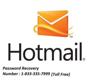 hotmail password recovery.jpg