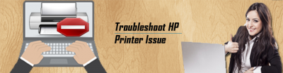 hp-printer-troubleshoot.png