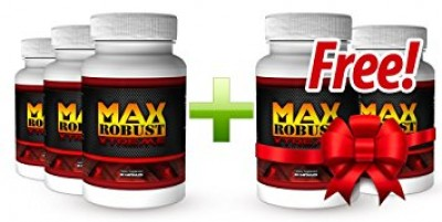 Max Robust Xtreme Buy.jpg