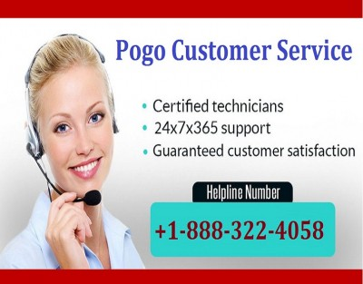 Pogo Contact Number 1-888-322-4058.jpg