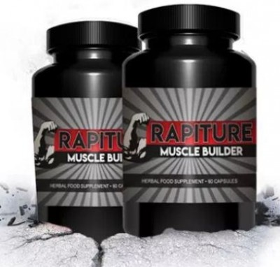 Rapiture Muscle Builder Buy.JPG