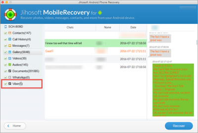 recover-samsung-viber-messages-mac.png