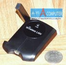 wireless usb adapter.jpg